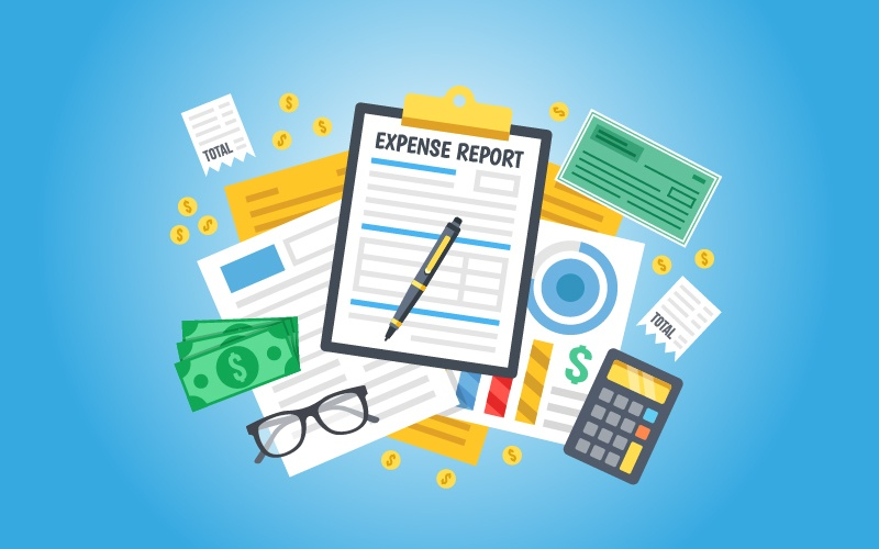 3-Reasons-To-Automate-Nonprofit-Expense-Reporting.jpg