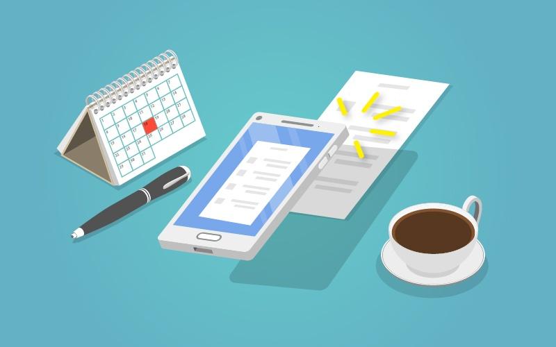 5-Benefits-Of-Receipt-Capture-Software.jpg