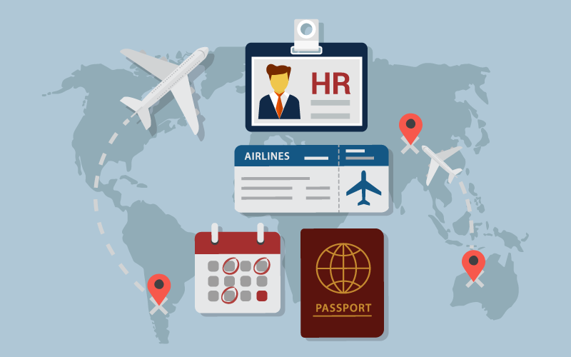 7-Reasons-Why-Travel-Management-Should-Move-to-HR.png