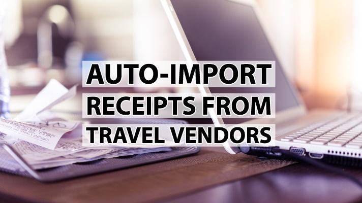 Auto load receipts(1).jpg