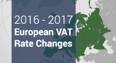 VAT-Euro-changes-2016-2017-238x130.png