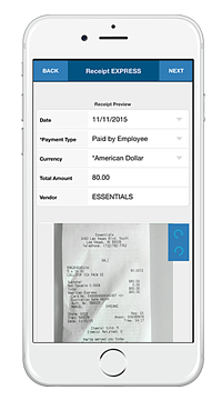 DB_Expense_My_Expense_Reports_mobile_matching2.png