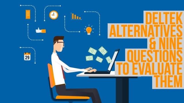DeltekAlternativeTime&Expense.jpg