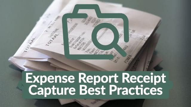 Expense Receipt BP.jpg