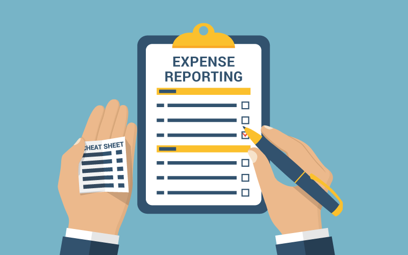 Expense-Reporting-Cheat-Sheet.png