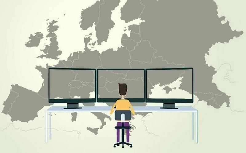 GDPR_EU_privacy-1.jpg