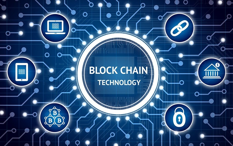 How-To-See-20-20-Into-The-Future-With-Blockchain.jpg
