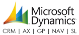 Microsoft-Dynamics-Integrations-DATABASICS-1.png