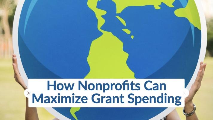 Nonprofit Grant Spending.jpg