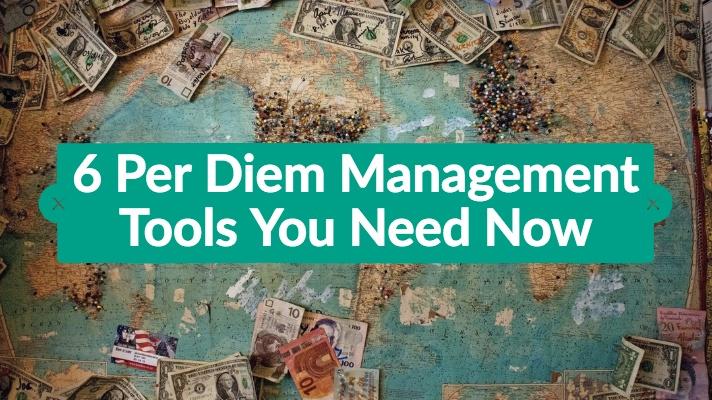 Per Diem Management(2).jpg