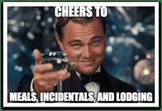 per-diem-great-gatsby-meme.png
