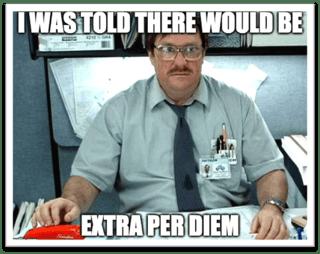 per-diem-office-space-meme.png