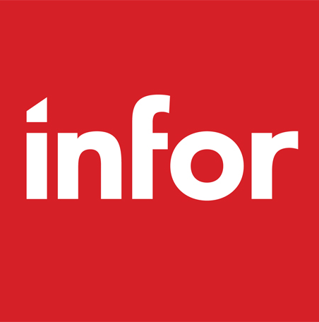 The_Infor_logo.png