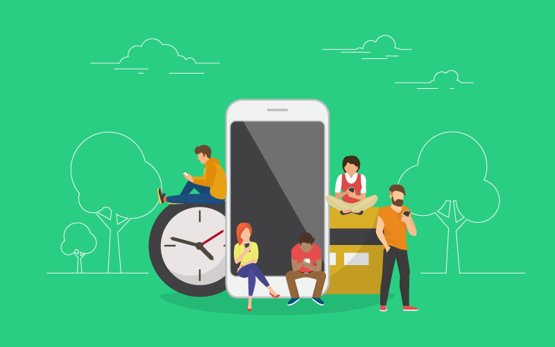 Time-&-Expense-Mobile-Apps-For-Nonprofits.png