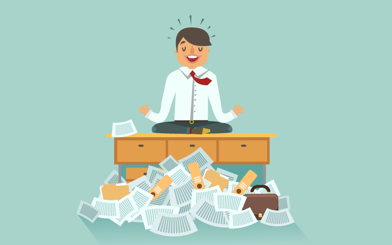 Why-Staffing-Firms-Should-Go-Paperless-With-Time-and-Expense.png