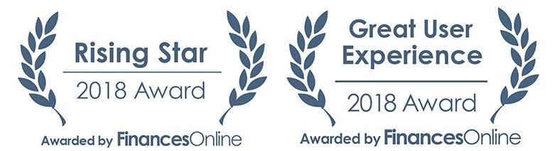 awards_financesOnline.png