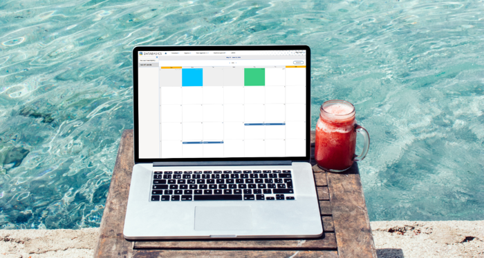 beach-web-mockup-16-laptop-leave-management2.png