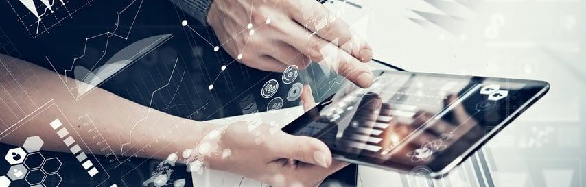 tablet-computer-technology.jpg
