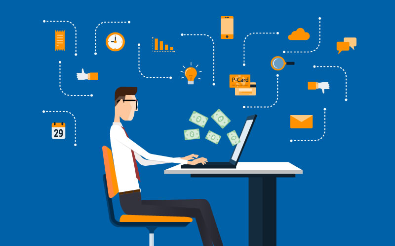Deltek Time & Expense Alternatives and 9 Questions To Evaluate Them