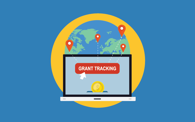 Nonprofit Grant Tracking Software Must-Haves