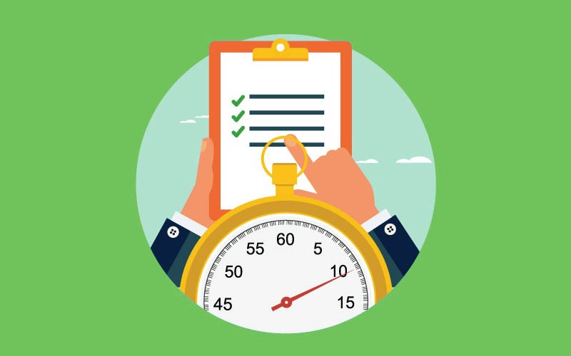 Win More Contracts With Government Contractor Timekeeping